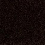 00779 deep brown