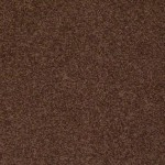 00779 leather brown