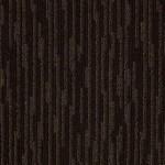 00779 woodridge