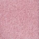 00822 tickle me pink