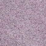 00924 vivid violet