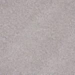 00953 plum haze