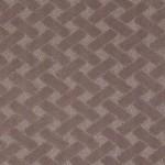 00954 graphite