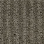 Tuftex Carpet These Dreams 00954 graphite
