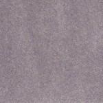 00994 floral lilac