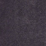 00996 soulful purple