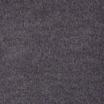 00996 soulful purple