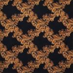 Joy Carpets Corinth