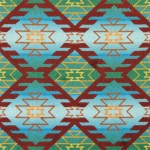 01 desert turquoise