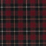 01 lumberjack red