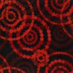 Joy Carpets Dottie