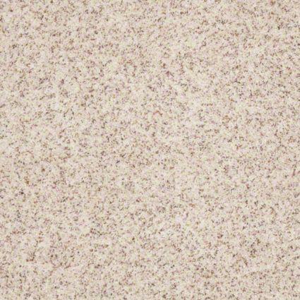 Tuftex Carpet Glen Avon Berber Warehouse Carpets