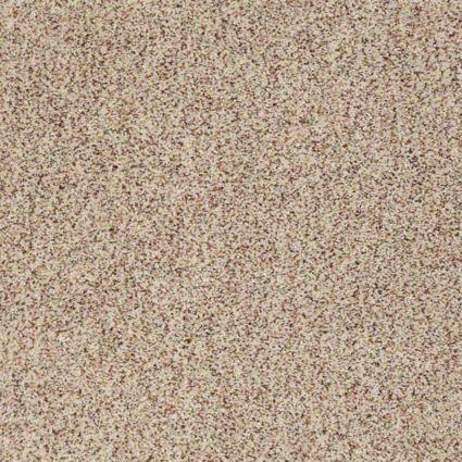 Tuftex Carpet Serendipity Ii Berber Warehouse Carpets