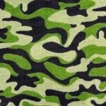 02 green