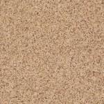 0275B Siesta Sands