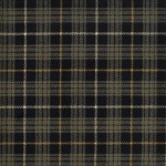 04 flannel gray