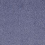 04 glacier blue