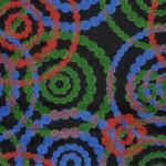 05 colors
