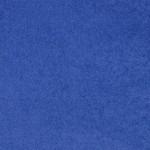 06 royal blue