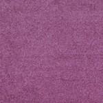 08 purple