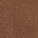 10 brown