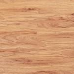 CW-017 Driftwood