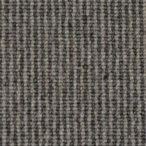 Bloomsburg Carpet Caravan Tweed Warehouse Carpets
