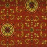 Granoble 2010 RUST