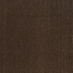 Grid_Bark_V1470-8-500x500