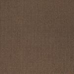Grid_Barley_V1470-18-500x500