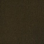 Grid_Olive-500x500