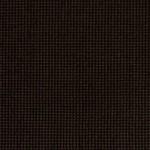 InverseGrid_Charcoal_1-500x500