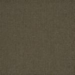 InverseGrid_Sage-500x500