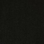 InverseGrid_Teal1-500x500