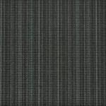 Lineal_Jade-500x500