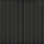 Lineal_Steel-500x500