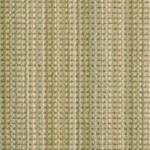 Riffle-celadonB_C-500x500