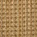 Riffle-wheat-C-500x500