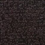 WS-graphite-500x500