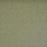 Wool Shear 2010 BASIL DONE-500x500