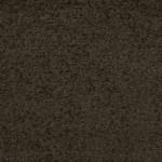 charcoal-500x500
