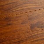 Warehouse Carpets Athena Steadfast