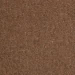 emir-camel brown-500x500