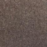 emir-kardhi grey-500x500