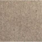 emir_sand dune-500x500