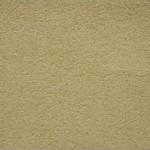 flax2-500x500