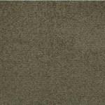 granite2-500x500