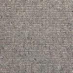 grey shale