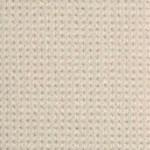 hawley-linen3-500x500