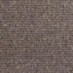 karadi grey